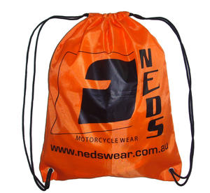 manufacturer of drawstring bag, backpack bag,nylon bag
